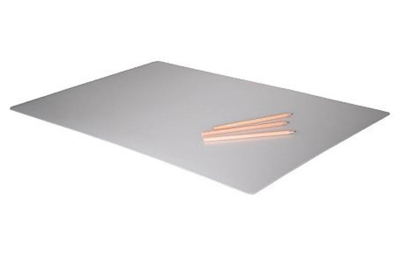 Купить Накладка на парту силиконовая (640×510 мм) Дэми в интернет магазине. Цены, характеристики, фото, отзывы, обзоры