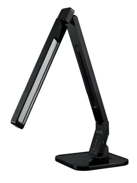 Купить Лампа настольная светодиодная Mealux CV-1100 в интернет магазине. Цены, характеристики, фото, отзывы, обзоры