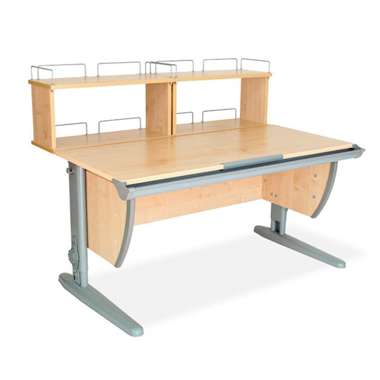 Купить Парта Дэми СУТ-15-01Д2 в интернет магазине. Цены, характеристики, фото, отзывы, обзоры