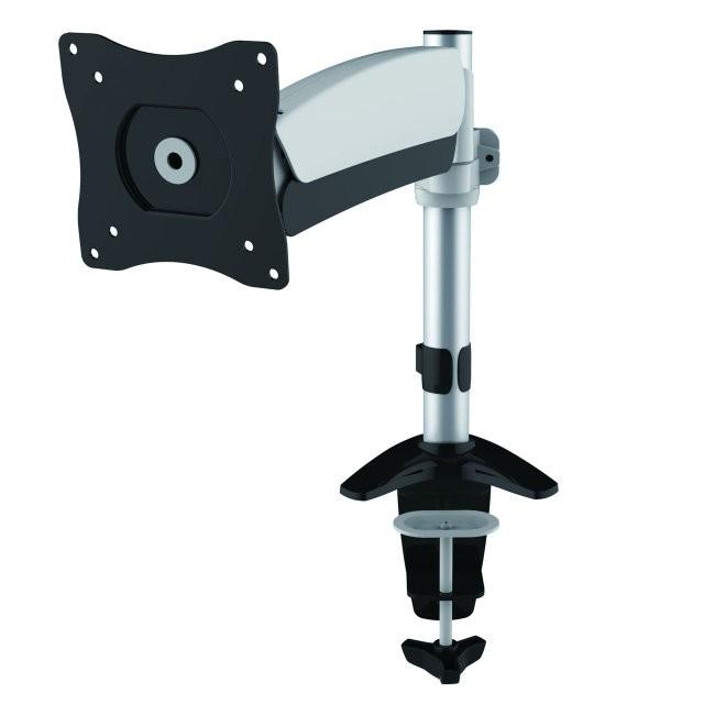 Купить Держатель для монитора FunDesk SS1 в интернет магазине. Цены, характеристики, фото, отзывы, обзоры