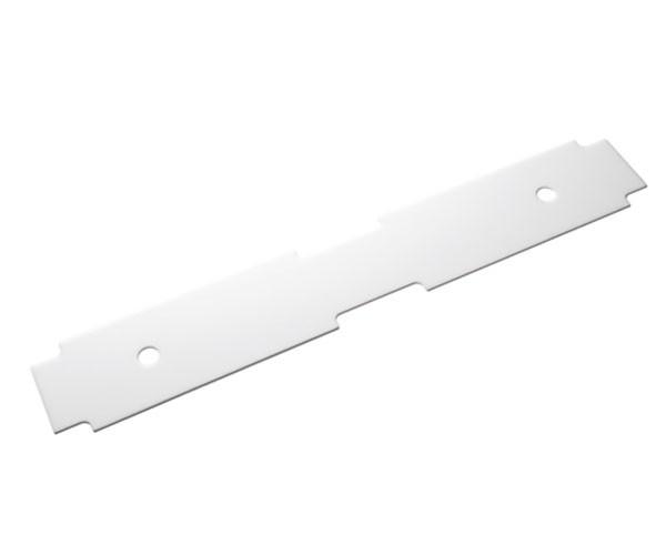 Купить Крышка для кабель-канала Moll Champion в интернет магазине. Цены, характеристики, фото, отзывы, обзоры