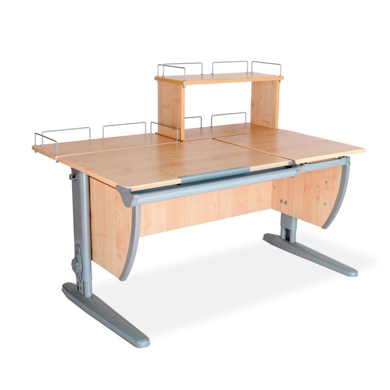 Купить Парта Дэми СУТ-17-01Д в интернет магазине. Цены, характеристики, фото, отзывы, обзоры
