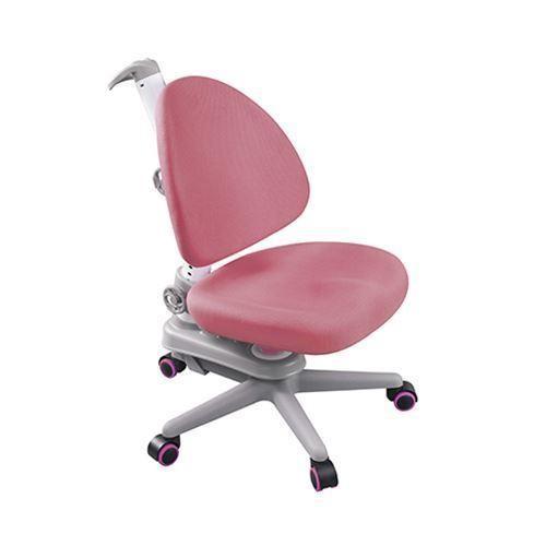 Купить Детское компьютерное кресло FunDesk SST10 в интернет магазине. Цены, характеристики, фото, отзывы, обзоры