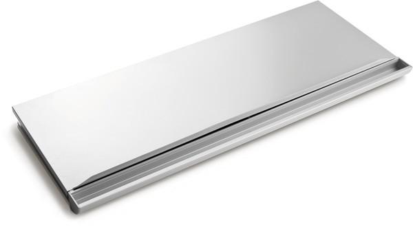 Купить Крышка для выдвижного ящика Moll Champion в интернет магазине. Цены, характеристики, фото, отзывы, обзоры