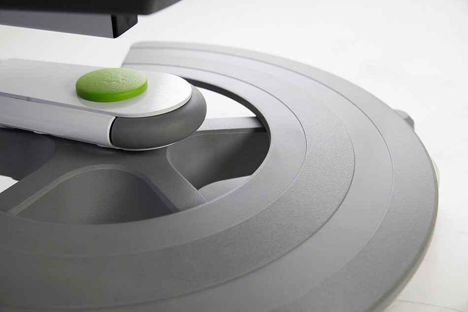 Купить Подставка для ног к Креслу TCT Nanotec Ergo-Babo в интернет магазине. Цены, характеристики, фото, отзывы, обзоры