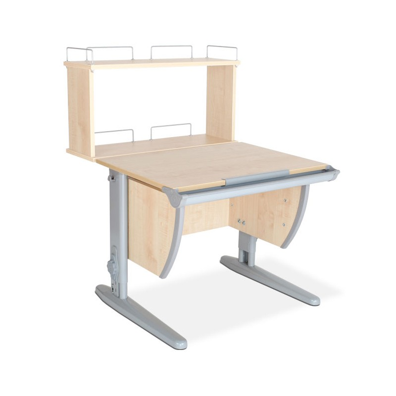 Купить Парта Дэми СУТ-14-01Д в интернет магазине. Цены, характеристики, фото, отзывы, обзоры