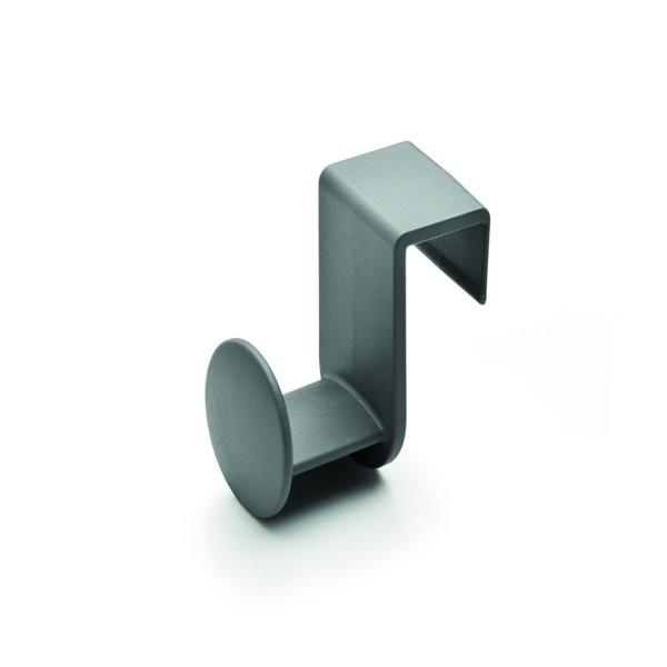 Купить Крючок для портфеля Moll в интернет магазине. Цены, характеристики, фото, отзывы, обзоры