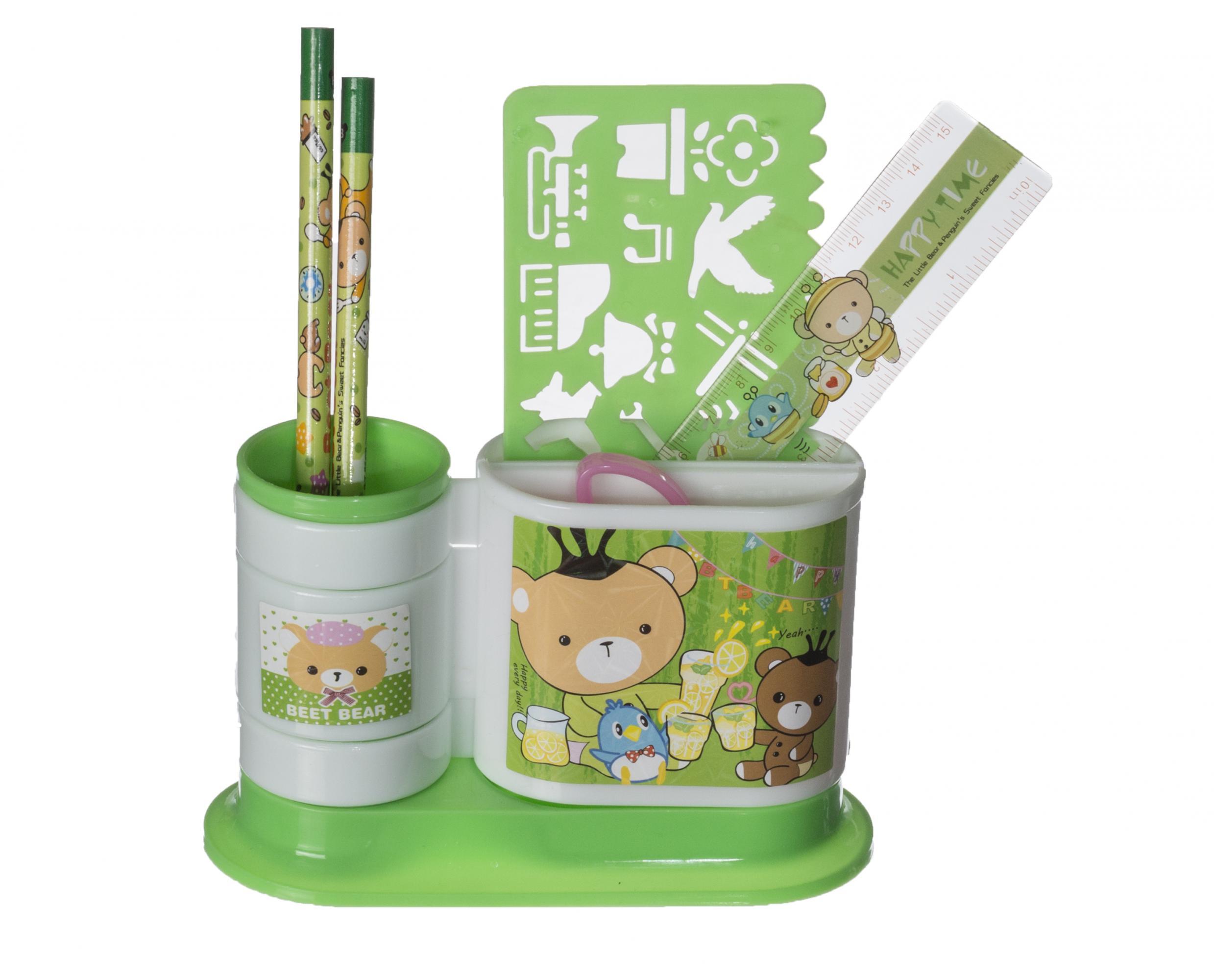 Купить Набор канцтоваров подарочный EVO в интернет магазине. Цены, характеристики, фото, отзывы, обзоры
