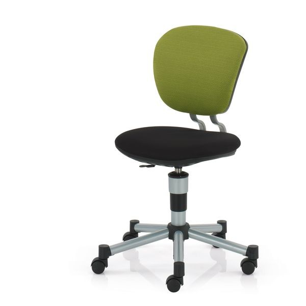 Купить Кресло Kettler Ben в интернет магазине. Цены, характеристики, фото, отзывы, обзоры