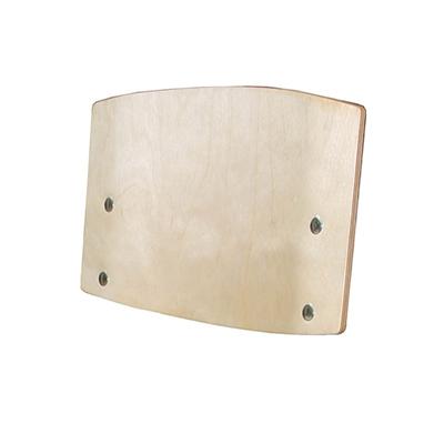 Купить Спинка от стула Дэми СУТ.01 в интернет магазине. Цены, характеристики, фото, отзывы, обзоры