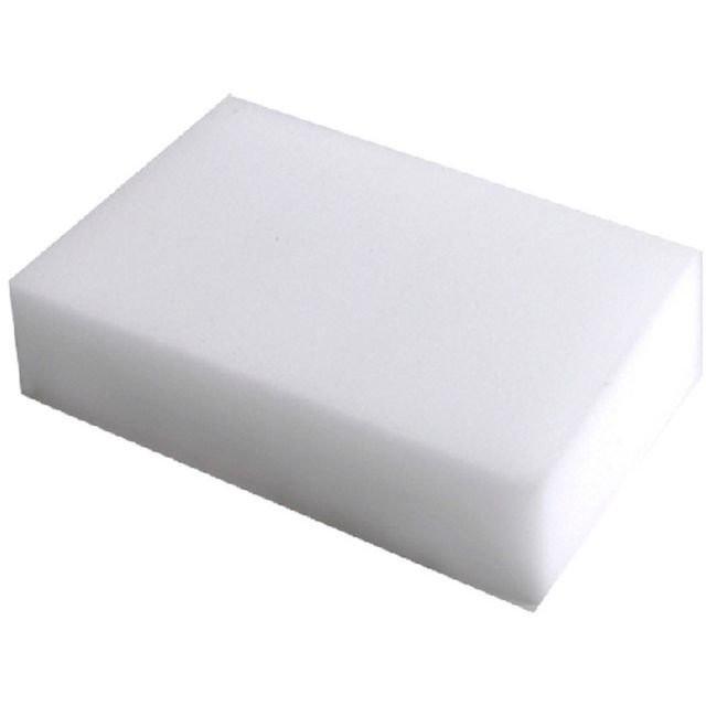 Купить Губка меламиновая SS10 в интернет магазине. Цены, характеристики, фото, отзывы, обзоры