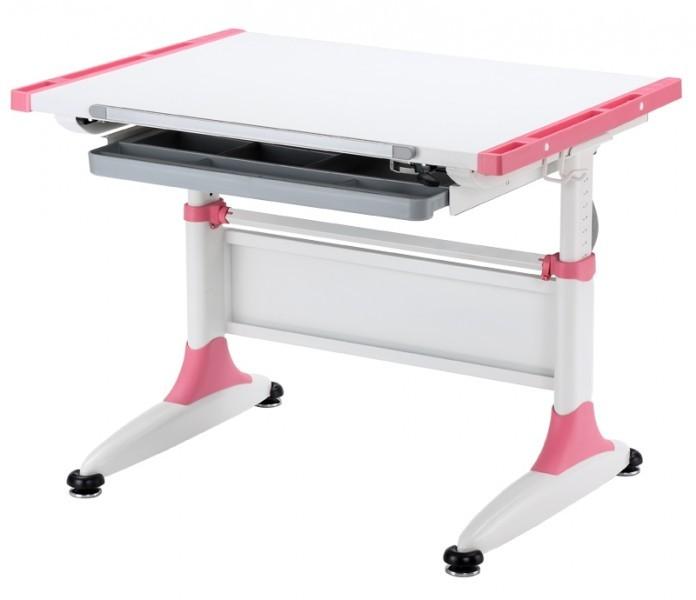 Купить Парта-трансформер KidsMaster K-1 Durer (Дюрер) desk в интернет магазине. Цены, характеристики, фото, отзывы, обзоры