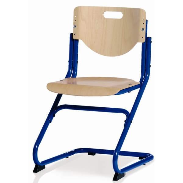 Купить Стул Kettler Chair в интернет магазине. Цены, характеристики, фото, отзывы, обзоры