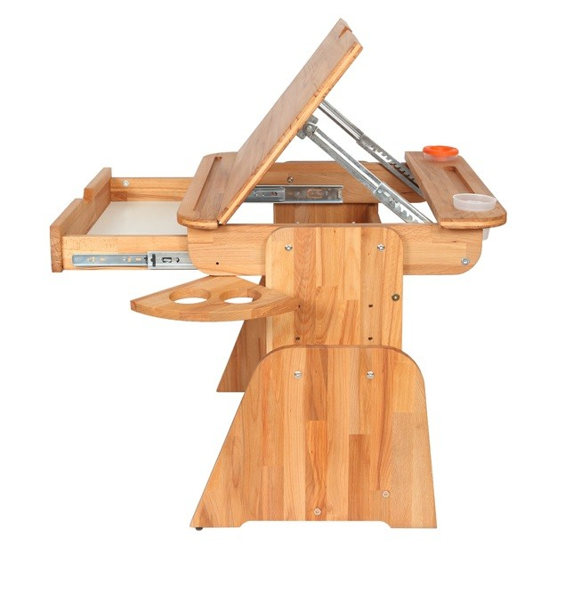 Купить Парта-мольберт Школярик с выдвижным ящиком С-470-1 (70 см) в интернет магазине. Цены, характеристики, фото, отзывы, обзоры