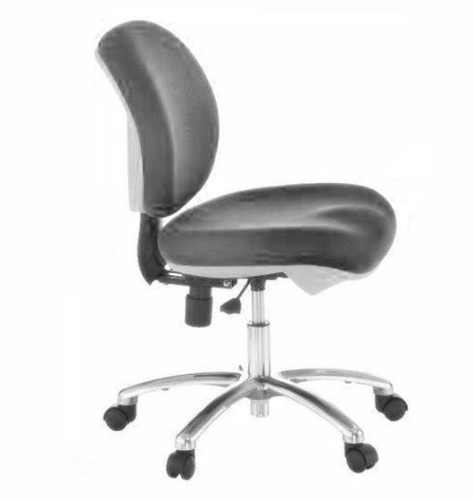 Купить Подростковое кресло Comf-Pro Galileo (Галилео) 707 в интернет магазине. Цены, характеристики, фото, отзывы, обзоры