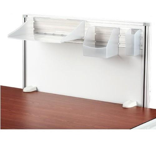 Купить Магнитный экран с контейнерами Comf-Pro P7-S в интернет магазине. Цены, характеристики, фото, отзывы, обзоры