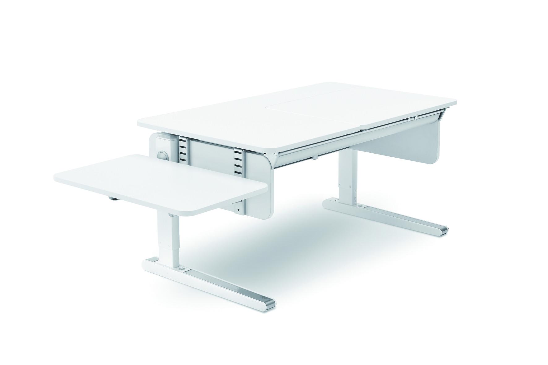Купить Боковая приставка Side Top для стола Moll Champion в интернет магазине. Цены, характеристики, фото, отзывы, обзоры