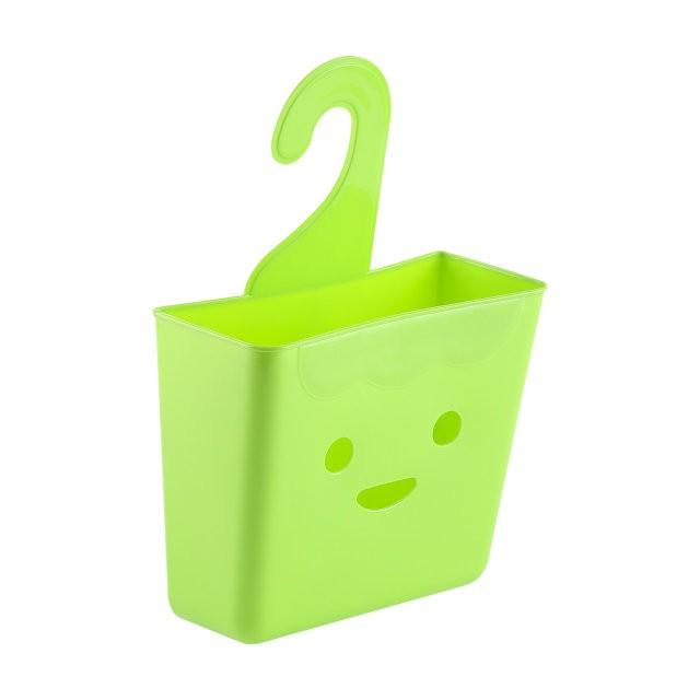 Купить Корзинка для хранения Cubby Ma 2 в интернет магазине. Цены, характеристики, фото, отзывы, обзоры