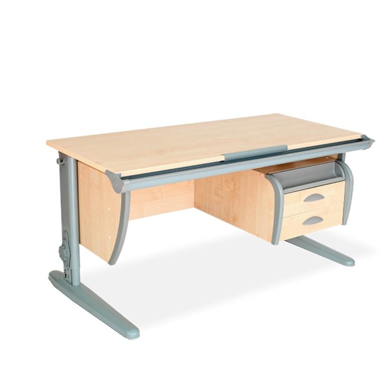 Купить Парта Дэми СУТ-15-03 в интернет магазине. Цены, характеристики, фото, отзывы, обзоры