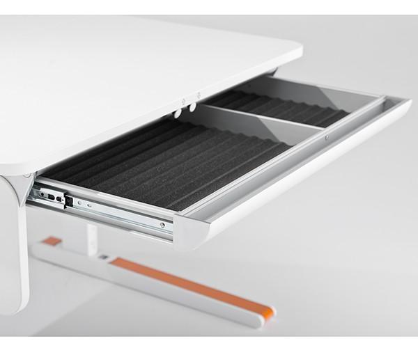 Купить Выдвижной ящик для стола Moll Champion Compact в интернет магазине. Цены, характеристики, фото, отзывы, обзоры