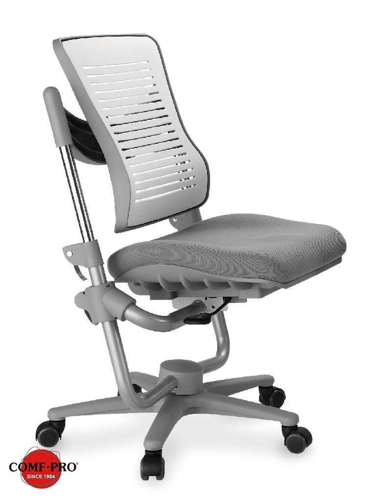 Купить Детское кресло Comf-Pro Angel C3-400 в интернет магазине. Цены, характеристики, фото, отзывы, обзоры
