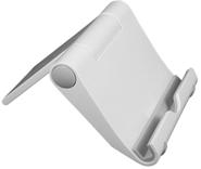 Купить Универсальная настольная подставка для телефона или планшета FunDesk SS8 в интернет магазине. Цены, характеристики, фото, отзывы, обзоры
