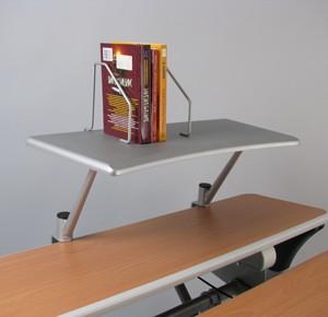 Купить Полка для книг короткая Comf-Pro BD-P7G в интернет магазине. Цены, характеристики, фото, отзывы, обзоры