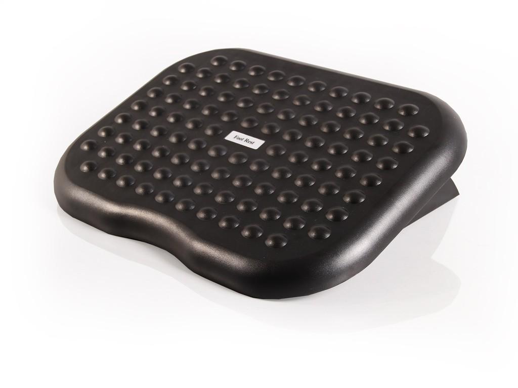 Купить Подставка для ног Comf-Pro BD-P9S в интернет магазине. Цены, характеристики, фото, отзывы, обзоры