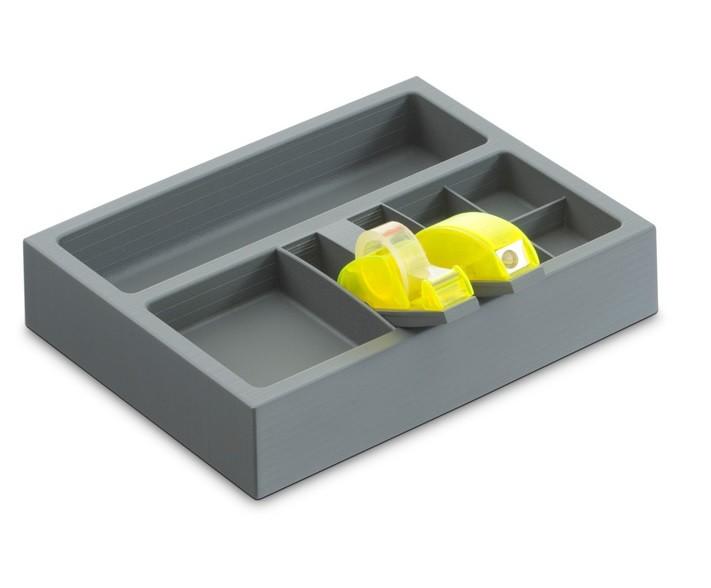 Купить Лоток-органайзер Moll Orga Set в интернет магазине. Цены, характеристики, фото, отзывы, обзоры