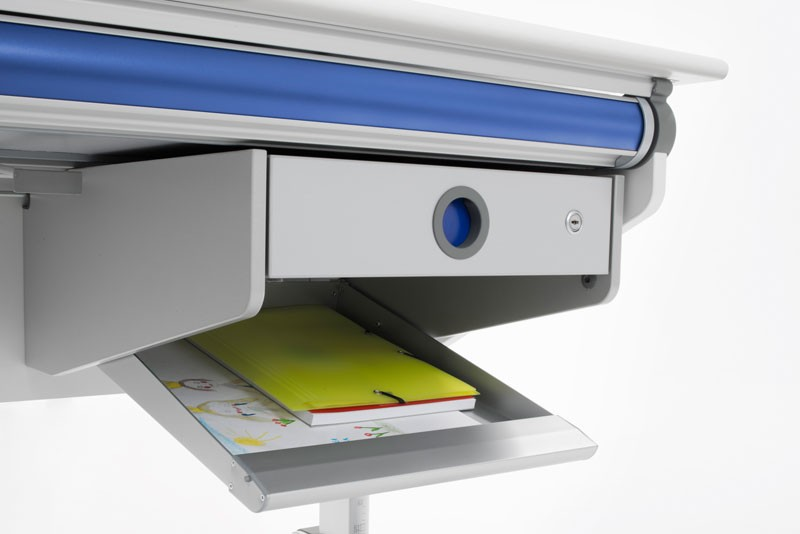 Купить Подвесной ящик Vario Box для стола Moll Winner в интернет магазине. Цены, характеристики, фото, отзывы, обзоры