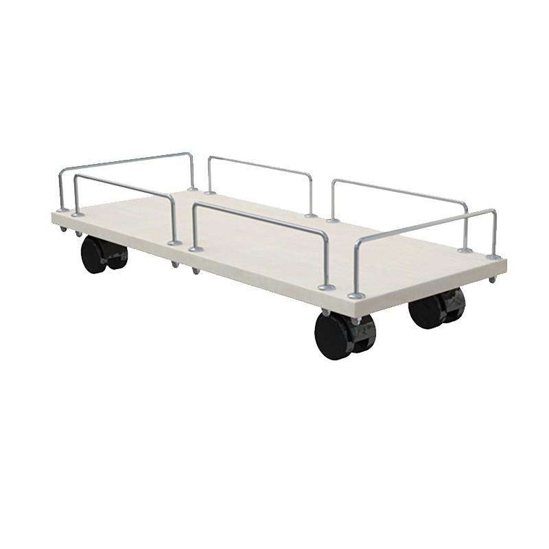 Купить Подставка под системный блок Дэми ПСБ.03 (750х250 мм) в интернет магазине. Цены, характеристики, фото, отзывы, обзоры