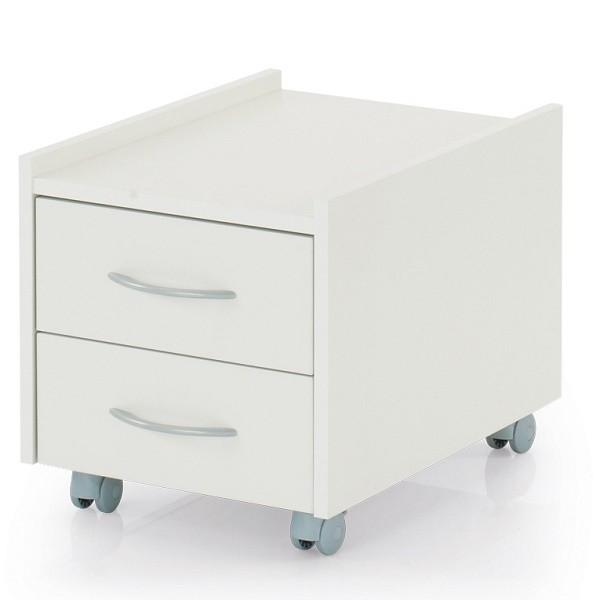 Купить Тумба Kettler Sit On в интернет магазине. Цены, характеристики, фото, отзывы, обзоры