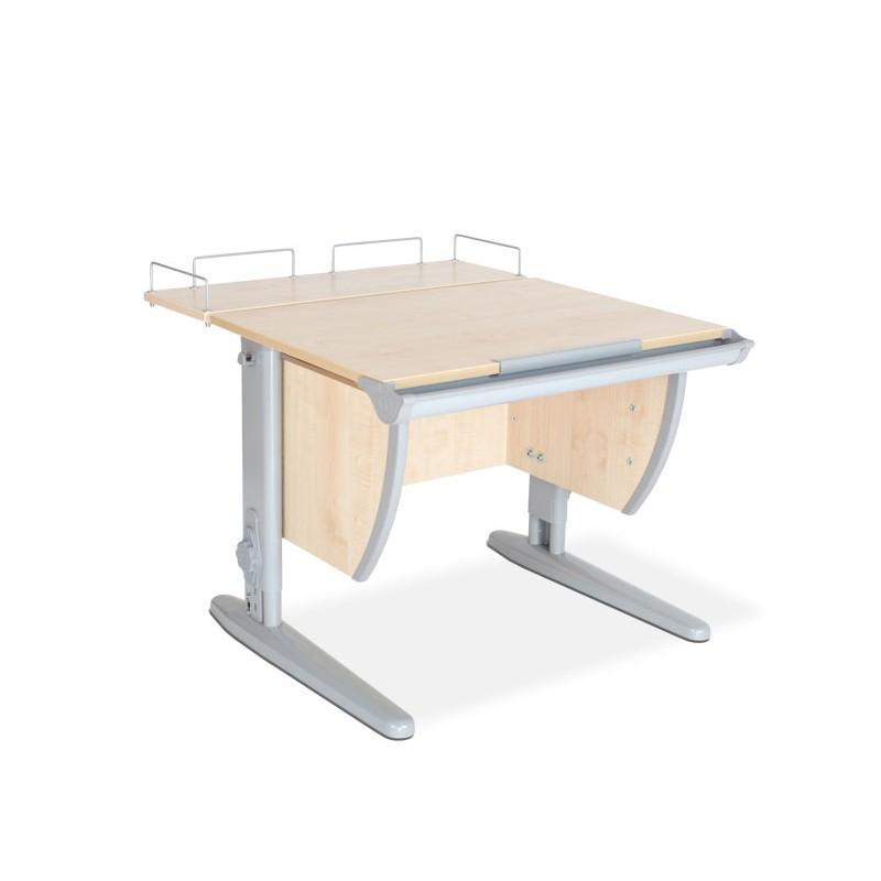 Купить Парта Дэми СУТ-14-01 в интернет магазине. Цены, характеристики, фото, отзывы, обзоры