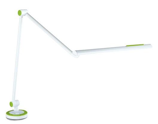 Купить Светодиодный светильник на штанге 2001 в интернет магазине. Цены, характеристики, фото, отзывы, обзоры